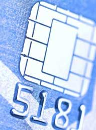 using credit cards to build credit score