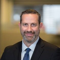 Over 20 years of Experience in the industry in residential mortgage lending - experienced in FHA, VA, Jumbo Loans and Commercial Financing. Call me today! Doron Eisenberg Loan Officer NMLS # 21195 Eagle Home Financial 29630 Orchard Lake Rd Farmington Hills, MI 48334 NMLS: 1716361 Phone: 248-755-9440 Email: deisenberg@eaglefinancial.com #mortgage #eaglehomefinancial #closingdocuments #buyingahome #metrodetroit #creditscore #personalloan #creditcard #refinance #doroneisenberg Jumbo Loans, Farmington Hills, Home Inspection, Credit Score, 20 Years, Home Buying, Commercial, Phone