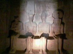 https://flic.kr/p/8LiywJ | Egito | Foto cedida pelo arqueólogo Ahmed.