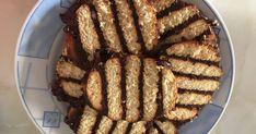 Mennyei Albert kekszes süti recept! Egyszerű, gyors és nagyon finom. 😊 French Toast, Food And Drink, Beef, Breakfast, Recipes, Meat, Morning Coffee, Steak