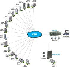 1.8M 5Pin/11Pin MHL Micro USB to HDMI Converter 1080P HD TV Cable ...