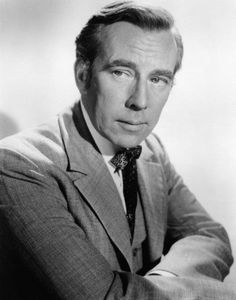 In MEMORY of WHIT BISSELL on his BIRTHDAY - Born Whitner Nutting Bissell, American character actor. Oct 25, 1909 - Mar 5, 1996 (Parkinson's disease)