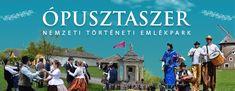 Elképesztő dolgokat rejtett Szent Tamás apostol prágai szobra | Világvevő | Szeged - delmagyar.hu
