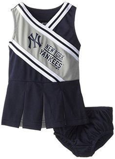 New York Yankees Cheerleader Costume. Compare prices on New York Yankees Cheerleader  Costumes from top costume and fan gear retailers. eaa78c15f