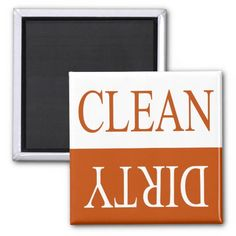 =>Sale on          Clean dirty-Orange dishwasher magnet           Clean dirty-Orange dishwasher magnet lowest price for you. In addition you can compare price with another store and read helpful reviews. BuyDeals          Clean dirty-Orange dishwasher magnet today easy to Shops & Purchase O...Cleck Hot Deals >>> http://www.zazzle.com/clean_dirty_orange_dishwasher_magnet-147324252559328568?rf=238627982471231924&zbar=1&tc=terrest