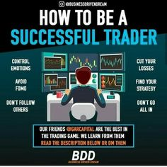 Useful Ideas For Successful Stock Market Trading Stock Trading Strategies, Bollinger Bands, Trade Finance, Forex Trading Tips, Trading Quotes, Investment Tips, Investing Money, Saving Money, Business Motivation