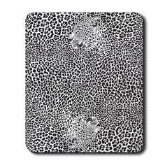 Mousepad on CafePress.com Mousepad, Bluetooth, Electronics, Consumer Electronics