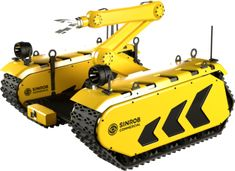 Sci Fi News, Diy Robot, Timberland Boots Women, Energy Companies, Heavy Machinery, Robot Design, Toy Store, Toys For Boys, Offroad