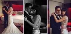 QT hotel   sutherland shire wedding photographer