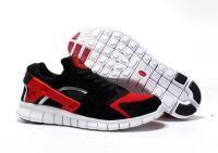 Nike Free 4-0 Mens Shoes  buyshoesclothing.org