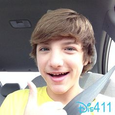 Jake Short Leaving Indiana April 26, 2013