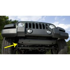 Rugged Ridge develops trail rated Jeep parts and Jeep accessories for the growing Jeeper community. Rugged Ridge is a division of Omix-ADA, the leading Jeep Part Manufacture. Jeep Jk, Wrangler Jeep, Jeep Rubicon, 2013 Jeep, Rugged Ridge, Jeep Mods, Volkswagen Models, Off Road Adventure, Jeep Parts