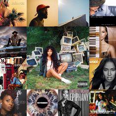 Polaroid Film, Music, Musica, Musik, Muziek, Music Activities, Songs