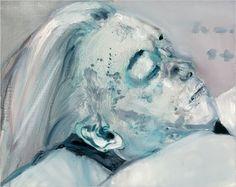 Marilyn Dumas , Marilyn