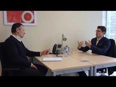Entrevista dada ao CONVIP https://youtube.com/watch?v=79MtmjmD0KM