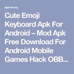 apkpure apple keyboard