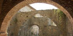 Abbaye du Thoronet #