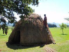 Swaziland Landscape, Pictures, Travel, Photos, Scenery, Viajes, Destinations, Traveling, Trips