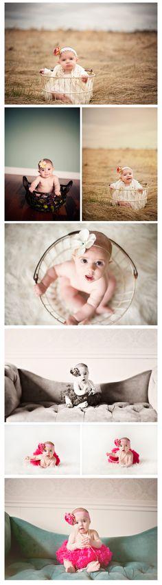 Children » Blue Dandelion Photography