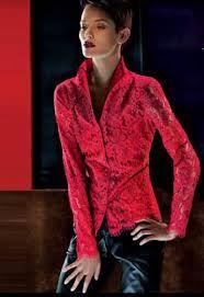 camicia donna - Cerca con Google
