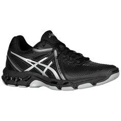 16446f1ab0e3e ASICS® GEL-Netburner Ballistic - Women s!! The shoes we are getting Trin