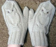 Crochet patterns hats free fingerless mitts 55 New Ideas Crochet Baby Mittens, Crochet Gloves, Knit Mittens, Knitting Socks, Baby Knitting, The Mitten, Knitting Patterns Free, Crochet Patterns, Free Pattern