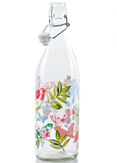 Bottiglia Primavera | StoreName