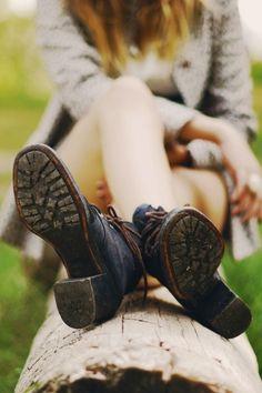 n-kanezuka: 俺がひたすら「脚」画像を貼るだけ - ゴールデンタイムズ | skankin696 Tumblr