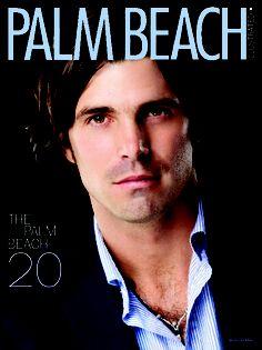 The Palm Beach 20