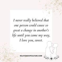 Love You Very Much, Hard To Love, Love You More Than, Love Message For Girlfriend, Love Message For Him, Time Love Quotes, Messages For Him, That One Person, I Love You Forever