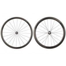 ENVE SES 3.4 G3C/Ceramic Clincher Wheels 2015 www.store-bike.com