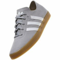 Obuv adi Ease Surf, Mid Grey / Running White / St Fade Gold, zoom