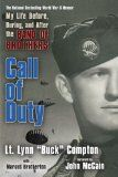 "The ""real"" Call of Duty"