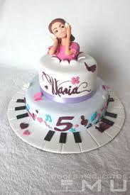 violeta cake - Buscar con Google