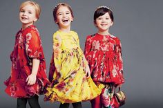 dolce-and-gabbana-winter-2015-child-collection-35.jpg 1,200×798 pixels