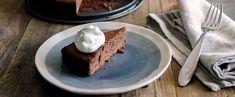 Flourless Chocolate Almond Cake - Bob's Red Mill Blog