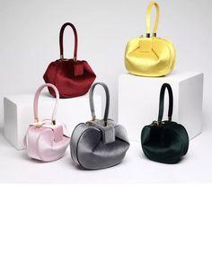 f8a48ac558 19 Best Inspired Handbag images   Leather purses, Fashion handbags ...