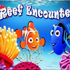 Reef Encounters - http://zzzslots.com/free-slots/reef-encounters/