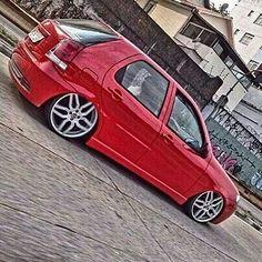 Perfeito  #Love #carros #baixos  Fontes : @navesinsanas ( instagram ) Sigam eles