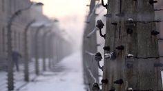 Les noms des gardiens d'Auschwitz publiés