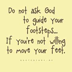 God.  Move it!!!