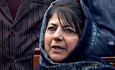 Kashmir parties, separatists dismiss RAW ex-chief's disclosures
