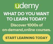 """""""MOOC List"""" is an aggregator (directory) of Massive Open Online Courses (MOOCs) from different providers"""