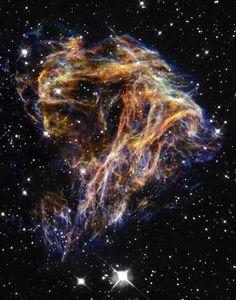 Nebula Images: http://ift.tt/20imGKa Astronomy articles:...  Nebula Images: http://ift.tt/20imGKa  Astronomy articles: http://ift.tt/1K6mRR4  nebula nebulae astronomy space nasa hubble telescope kepler telescope stars apod http://ift.tt/2gy9K26
