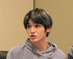 Love you my handsome man Lee Taeyong, Nct 127, Winwin, Nct Group, Twitter Icon, Reaction Pictures, Boyfriend Material, Jaehyun, Nct Dream