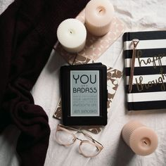 #books #review #motivation #inspiration #badass #reading #flatlay Flat Lay Inspiration, Motivation Inspiration, Book Flatlay, Watch Straps, Book Study, Book Aesthetic, Coffee And Books, Book Projects, Book Photography