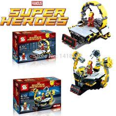 Super-Heroes-Brick-Toys-Iron-Man-Armillary-Demolish-Board-Suit-Up-Gantry-Building-Blocks-Marvel-Avengers.jpg 800×800 piksel