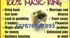 TESTMONIALS:MAGIC SPELLS TO WIN AT CASINODear Prof, Thankyou so much for the muttis you gave me. On Sunday I went to the casino with R1000. At first I lost almost everything, andwith my last coins I won 10,000, R1,7100.00 and the next weekend I also won R9,970,000.00 Thank you for your help Mbali, cape town. Voodoo Spells, Witchcraft Spells, Magic Spells, Pregnancy Spells, Spelling Online, Fertility Spells, Bring Back Lost Lover, Lost Love Spells, Love Spell Caster