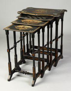 paper mache furniture - Google Search