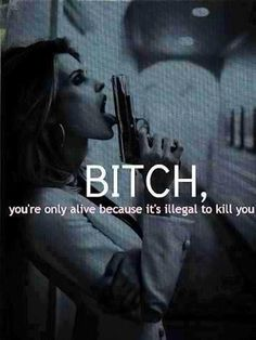 Took the words right out my mouf Bitch Quotes, Sassy Quotes, Badass Quotes, Me Quotes, Motivational Quotes, Funny Quotes, Inspirational Quotes, Random Quotes, Youre My Person